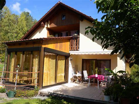 haus frankenland ferienwohnung rosi liebliches taubertal badisches