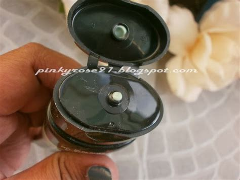 Harga Makeover Corrective Base Makeup potted pinkyrose review makeover corrective base makeup