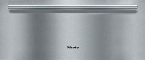 miele convection microwave drawer miele esw4712ss 28 quot convection warming drawer