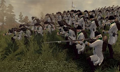 lme de napolon french la mont 233 e de l empire lme возвышение империи мод для napoleon total war на internetwars ru