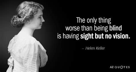 biografi helen keller singkat quotes by helen keller gallery download cv letter and