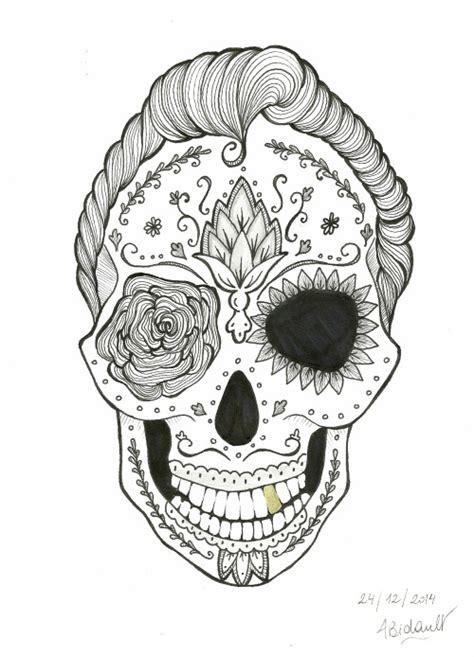 assassins creed tattoo tumblr assassins creed tattoo tumblr