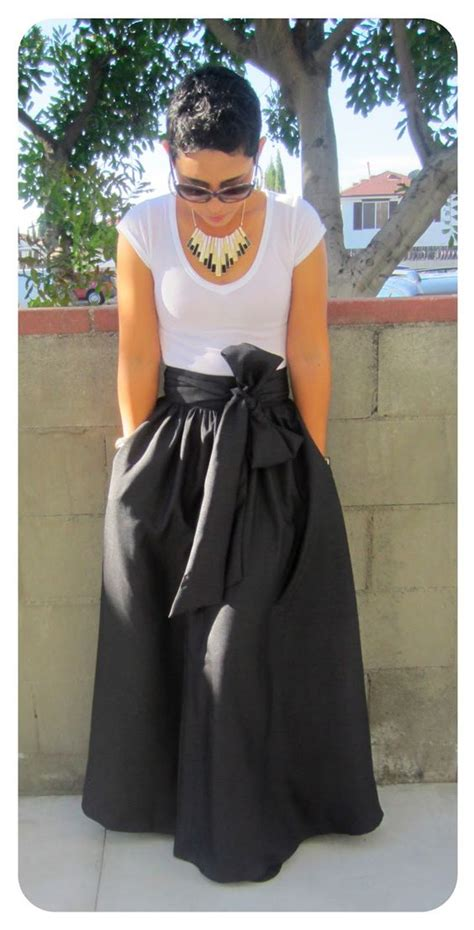 maxi skirts maxis and skirts on