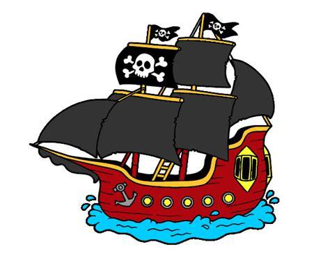 un barco muy pirata libro divi 233 rtete con nosotros los malvados de cuentos ver piratas