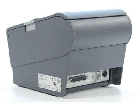 Thermal Tmt88iv 1 epson tm t88iv in sri lanka epson thermal receipt printers in sri lanka thermal bill printers