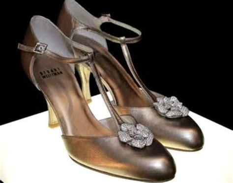 imagenes zapatillas raras los 10 zapatos mas caros del mundo info taringa