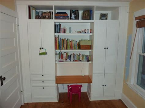 built in wardrobes and platform storage bed the sawdust 25 best ideas about ikea hackers kids on pinterest kids