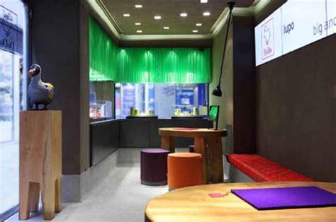 pomellato venezia dodo un nuovo store a venezia notizie distribuzione