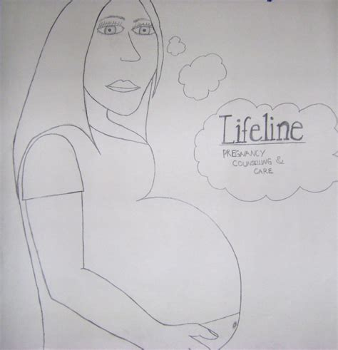 lifeline a parentã s guide to coping with a childã s serious or threatening issue books counselling lifeline counselling