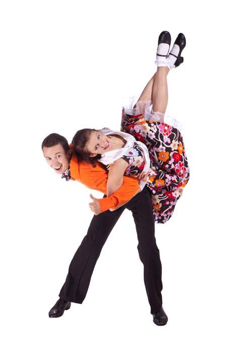 swing grundschritt tanzschule wiesrecker