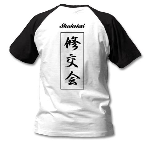 White T Shirt Design Ideas by Black White T Shirt Designs Is Shirt