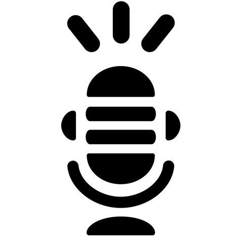 house music radio online australian radio ad house