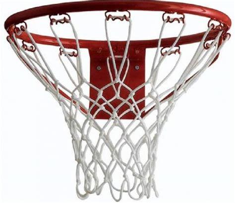 canestro basket da set basket canestro regolamtare e con a cento kijiji