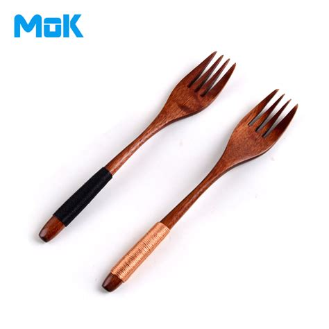 Fruit Fork buy wholesale fruit fork set from china fruit fork