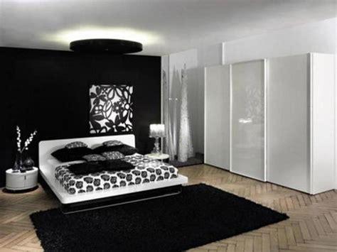 Home Depot Drapes Colores Para Decorar Dormitorios Matrimoniales Modernos