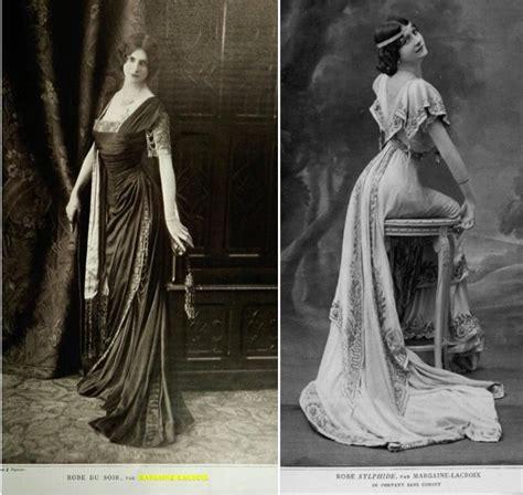belle epoque 19044 best art nouveau belle epoque images on pinterest