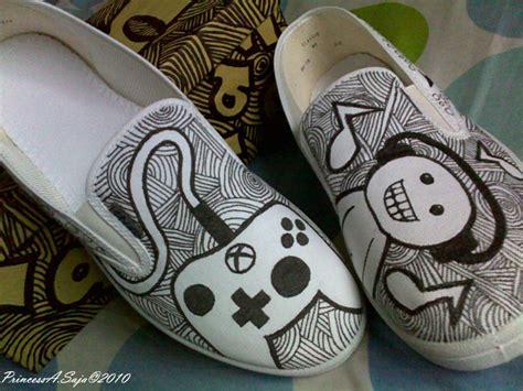 doodle doodle do the princess lost shoe doodle shoes for ian by princess110684 on deviantart