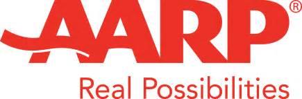 aarp sba offer help for encore entrepreneurs aarp states