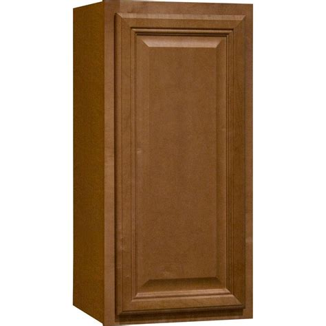 hton bay harvest cabinets hton bay cambria assembled 15x30x12 in wall kitchen