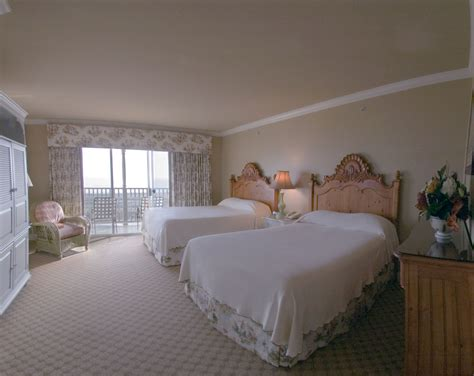 ocean city md 2 bedroom suites 2 bedroom hotel suites in ocean city md 28 images