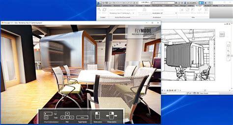 university  minnesotas interior design students learn