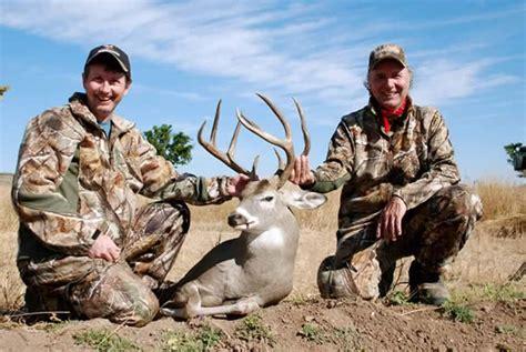 Buckmasters Sweepstakes - buckmasters contest winners