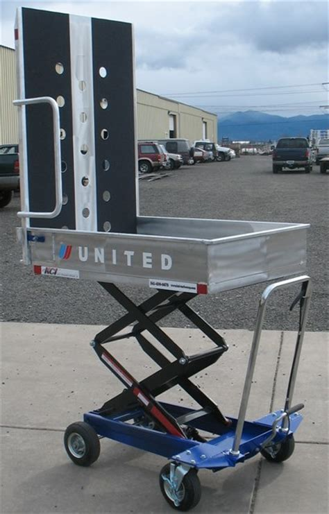 Chair Lift by Wheelchair Lifts Keith Consolidated Industries