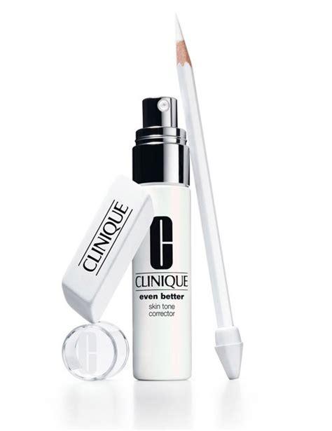 clinique even better skin tone clinique even better skin tone corrector nitrolicious