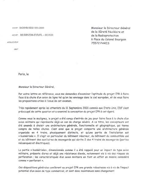 offizieller brief englisch ende 28 images 183 briefe erhalten einen brief auf englisch