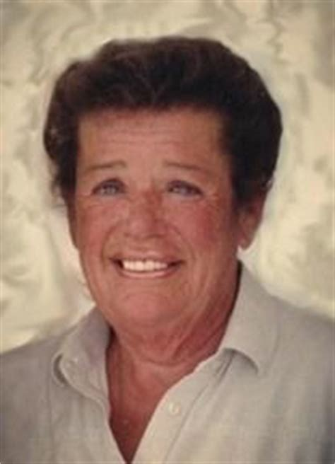 phyllis robinson feddis obituary harry j will funeral