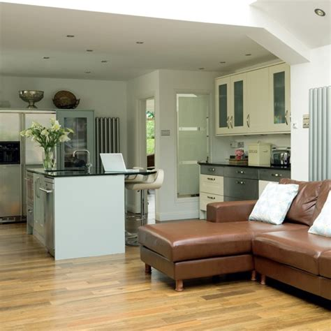 family kitchen extension kitchen extensions