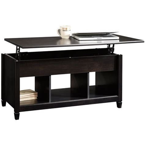 Sauder Lift Top Coffee Table Sauder Edge Water Lift Top Coffee Table By Sauder At Mills Fleet Farm