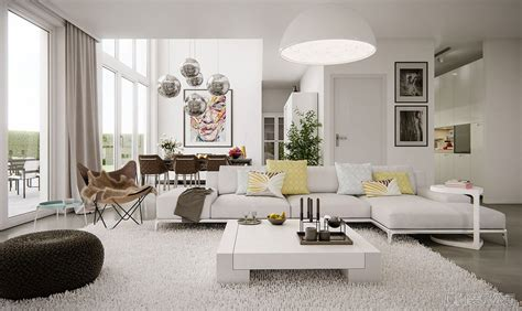 10 interior design trends for your living room in 2017 pics photos beautiful living room home interior design