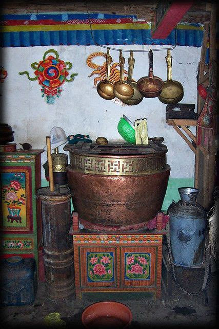 tibetan home decor 114 best images about tibetan decor inspiration on