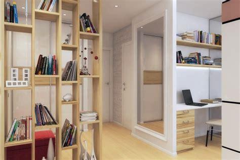 275 square feet how to decorate 275 square foot studio apartment joy