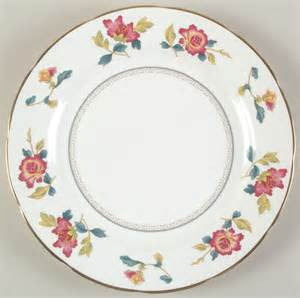 top 20 best selling wedgwood patterns at replacements ltd