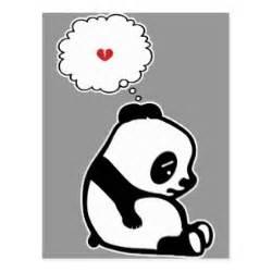 Beer Mug Ornament Sad Panda Cartoon Gifts On Zazzle