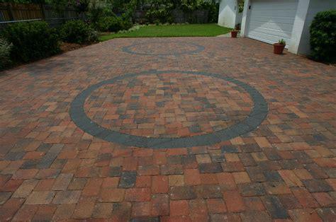 diy paver patio cost per square foot brick paver driveway pavers cost per square foot paver driveway design cost 12dee