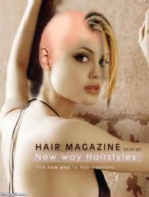 hair styles for womens womens short hair styles