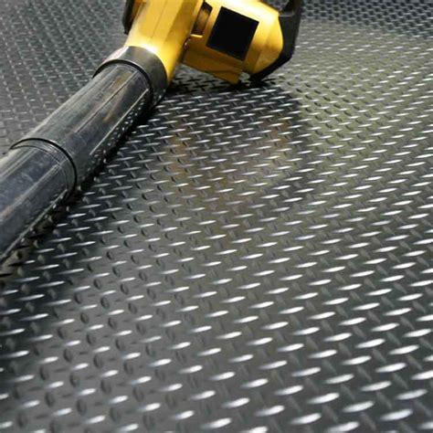 Rubber Boat Flooring by Anti Slip Mat Rubber Boat Flooring Solutions