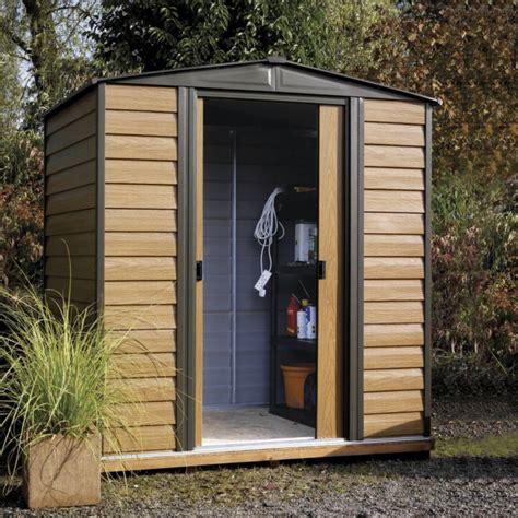 cheap garden storage sheds pre cut wood letters
