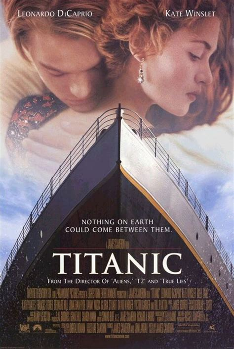 titanic film uk rating cameron ready to sail titanic 3d front row reviews