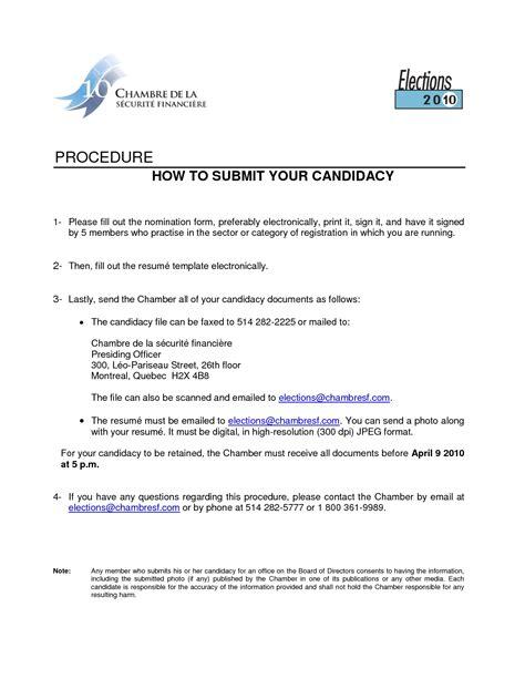 application for sending resume resume ideas
