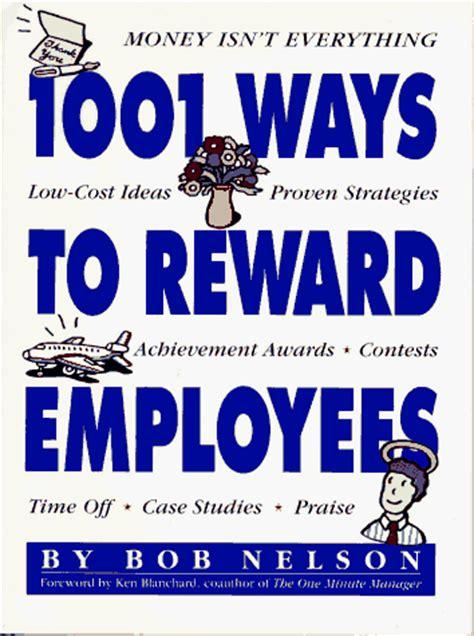 ford employee discounts ford employee discount employee discount ford employee