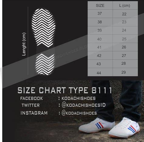 Sepatu Kodachi 8111 Sepatu Badminton Sepatu Capung jual sepatu capung kodachi 8111 ukuran 45 badminton