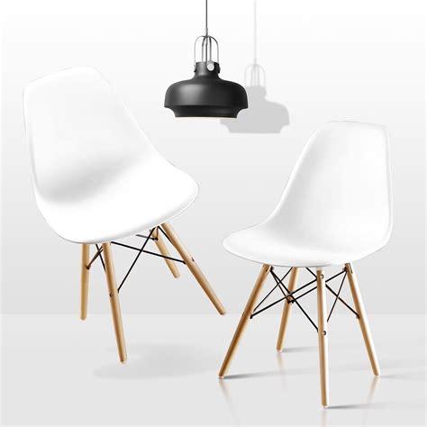 Kursi Kayu Untuk Ruang Tamu 24 model kursi kayu minimalis modern unik terbaru 2018