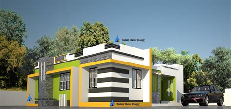 home design plans with photos in indian 1200 sq 1200 sqft architectural design house plans