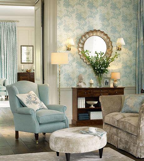 muebles laura ashley laura ashley decor pinterest sal 243 n decoraci 243 n y