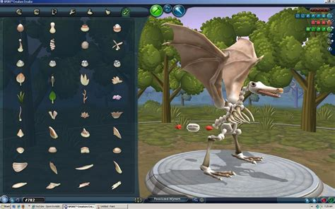 Spore Game Free Download Full Version For Pc Betterzolole | spore free download full version pc torrent crack