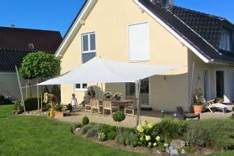 alles fã r den balkon kaufen best vorteile sonnensegel terrasse photos amazing home